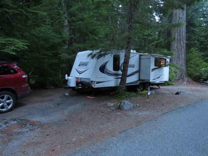cougar rock campsite web